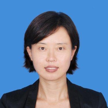 Emily Cui