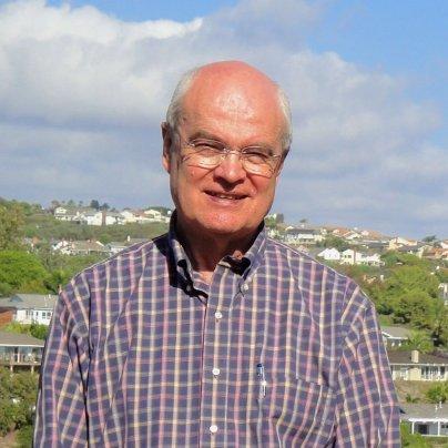 Kenneth Kuskey