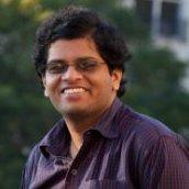 Vishwanath B
