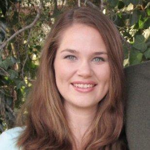 Lisa Hoelscher