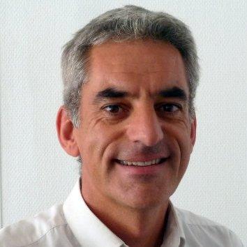 Pierre-Yves LE GUEN