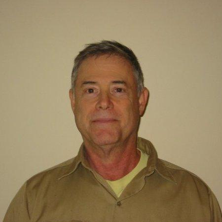 Bruce Olens
