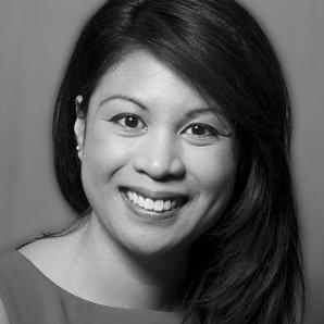 Diana C. Hernandez