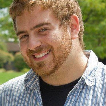 Andrew Puccio