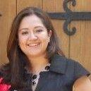Karla Rodriguez-Moreno