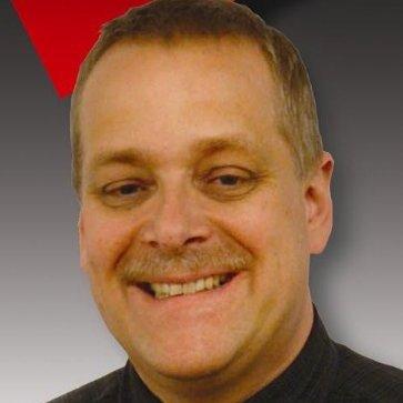 Greg Spanjer