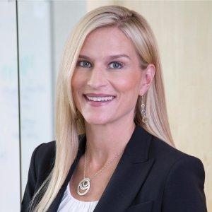 Renata (Szczepanski) Hodges, Ph.D.