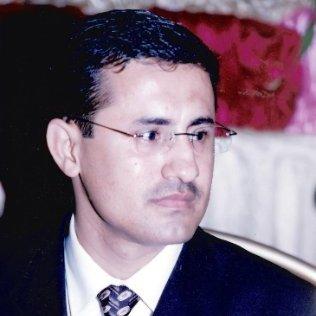 Muhammad Imtiaz