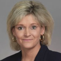 Patricia Callen, RN, BSHCA, LNC