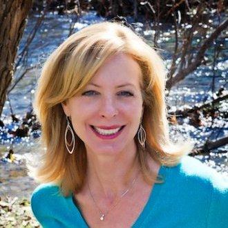 Lynn Forbes
