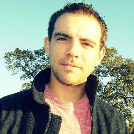 Brandon Phipps