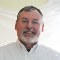 Jerry Klimek
