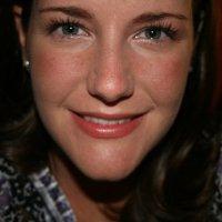 Kelly Bartock