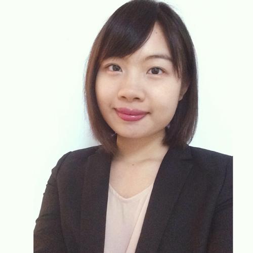 Lynn (Qinghong) Lu