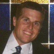 Jonathan Fritz
