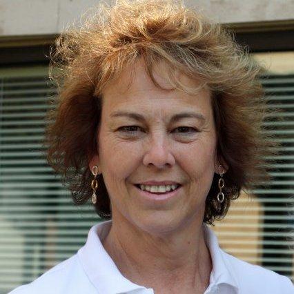 Valerie Michals