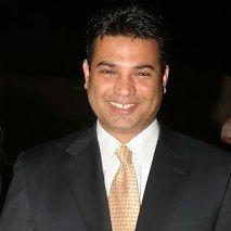 Murad Moheet