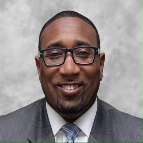 Malik S. Lee, CFP®