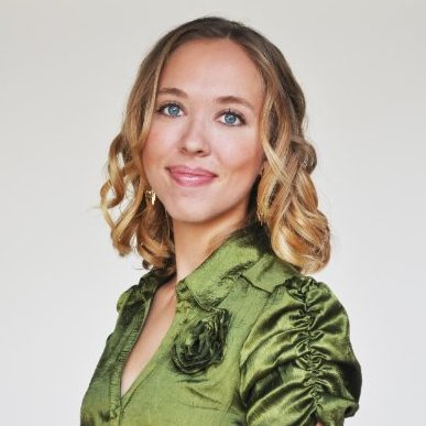 Amanda Emery, CPA