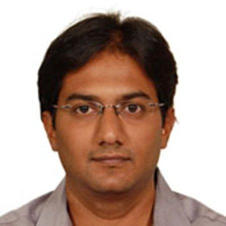 Venkatachalam Swaminathan