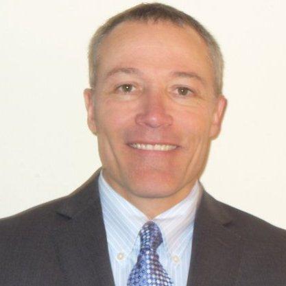 Steve Schlosser
