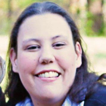 Danielle Roan