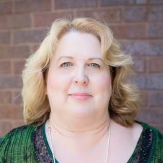 Linda Marsack Flaherty