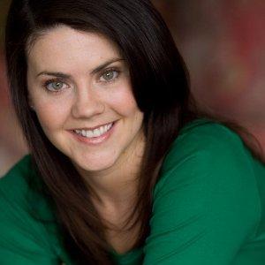 Kimberly Franck