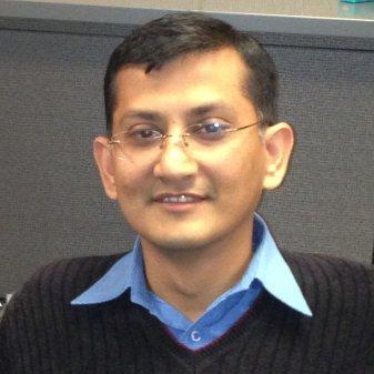 Pankaj Bilandani