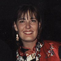 Patricia Hannaway