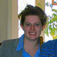 Catherine Stitt