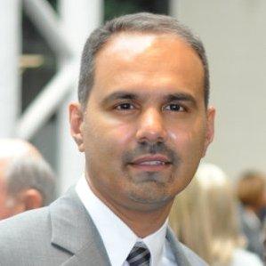 Mateen Khadir