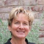 Donna Gupton, PHR, MSOD