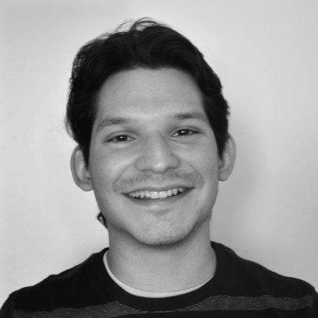 Julián Hernández Muñoz