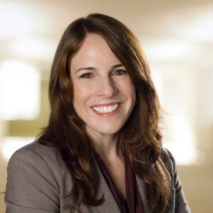 Sarah Ewart