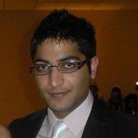 Aazil Lallany