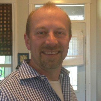 Brian R. Jensen
