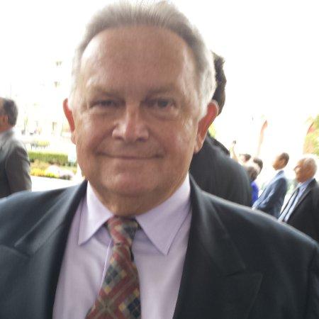 Klaus Schmeil
