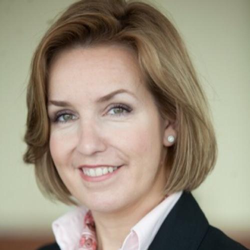 Dr. Zolnay Judit
