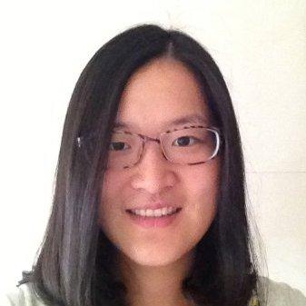 Yucheng Cai