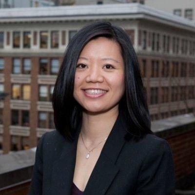 Wendy Ang, MBA