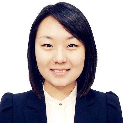 Vivian (Haoping) Yu