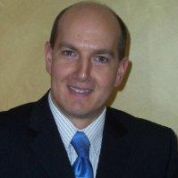 Gary Curti
