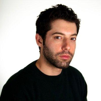 Brian Edelman