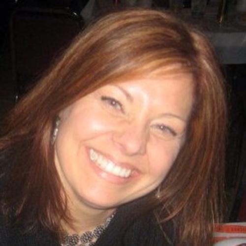Barbara Genovese