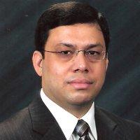 Sanjay Sharma, PMP,CSM