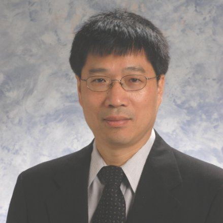 Yue Kuo