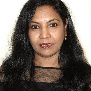 Laxmi Nallabelli