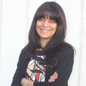 Maritza Sanchez-Avila