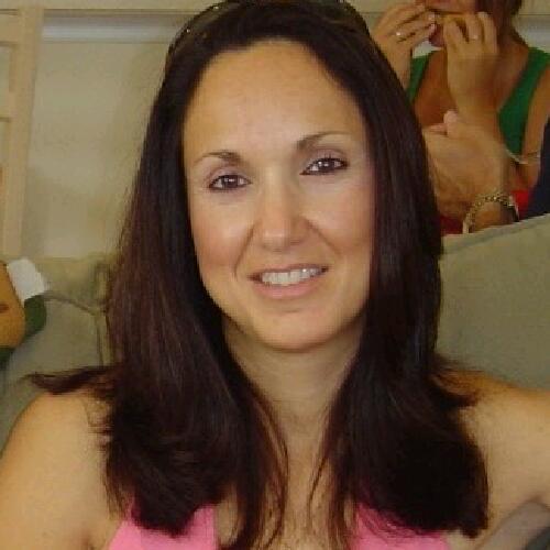 Janice Ingenito